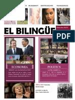 El Bilingüe - diario de practicas sin correguir de traduccion-