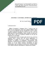 Sinonimia y Antonimia significado y sentido.pdf