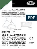 001_insectocaçador.pdf