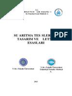Su _aritma_tesislerinin_tasarm_isletme_esaslari.pdf