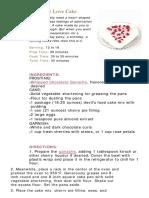 Chocolate love cake.pdf