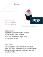 Cream cheese frosting.pdf