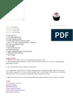 Red velvet cupcakest.pdf