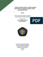 Stroke Backpropagation (1).pdf
