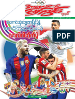 Sport View Journal Vol 5 No 31.pdf