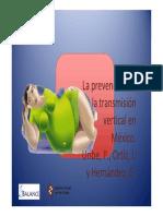 1_La_prevencion_de_la_transmision_vertical.pdf