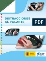 Distracciones_al_volante.pdf