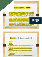 DIAPOSITIVAS DE MECANICA DE FLUIDOS -TRABAJO 01 pdf.pdf