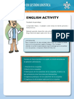 Instrucciones_english_activity_blog.pdf