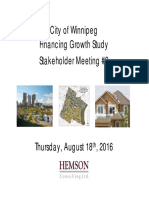 HEMSON-WinnipegGrowthStudyPresentation2 2