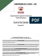 Control de Calidad_mod
