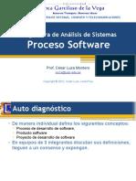 UIGV_AS_Unidad_1_Sesión_04_ProcesoSoftware (1)