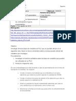 PLC tarea 2 tecmilenio.docx