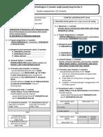TM- soalan Experimen (S.10)-Sains.pdf