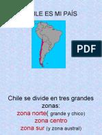 Zona Norte Segundo Revisado