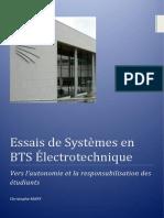 3345-essais-de-systemes-en-bts-electrotechnique.pdf