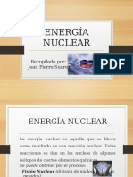 Jean Quimica Energia Nuclear