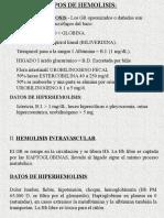 06_ANEMIAS HEMOLITICAS