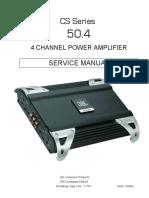 CS50.4_sm