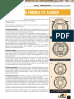 manual-mecanica-automotriz-tipos-freno-tambor.pdf