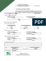 233509397-English-Translation-of-a-Birth-Certificate-from-Honduras.pdf
