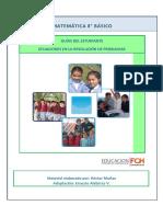 Estudiante_8_basico_Ecuaciones_en_la_resolucion_de_problemas.pdf