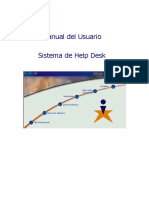 Manual-de-HELPDESK.pdf