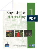 English for the Oil IndustryEnglish for the Oil Industry
