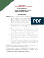 codigo proc penales SINALOA.pdf