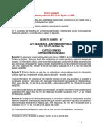 ley acceso informacion.pdf