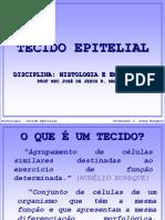 TECIDO EPITELIAL.pdf