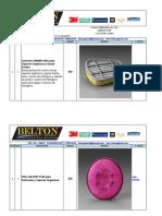 CARTUCHOS FILTROS Y ARNESES.pdf