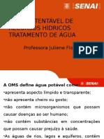 TRATAMENTO DE ÁGUA.pptx
