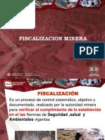 Fiscalizacion minera.pdf