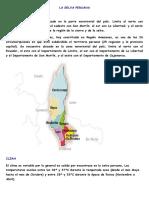 LA SELVA PERUANA.docx