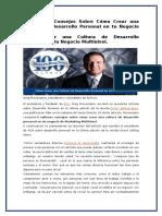 LIBRO DE MARCOS.docx
