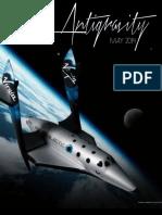 antigravity 43016