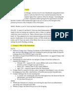 AdminDigestsFeb03.docx