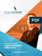 8-Atitudes-dos-Empreendedores-Milionarios.pdf