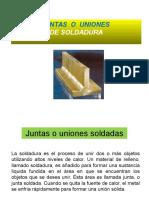 Separa Dibujo y cálculo de soldadura.pptx