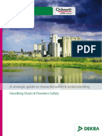 handling-dusts-and-powders-safely-a-strategic-guide-for-characterisation-and-understanding-library-.pdf