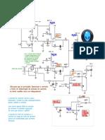 proteção com lm324 1.pdf