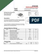 AP4953GM.pdf