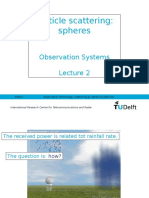 ET 4357 Lecture 2 Particle Scattering Spheres_Update