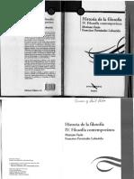 Hist. de la F. Contenporánea (Lazio-Labastida).pdf