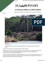 08-08-16 Se fortalece la cooperación para mitigar el cambio climático.pdf