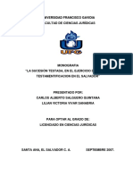 sucesin_testada.pdf
