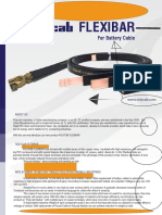 ROLYCAB_FLEXIBAR_BATTERY_CABLE_1_page_copycompressed.pdf