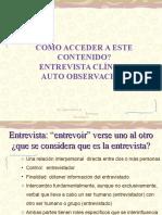 laentrevistapsicologica-140848-phpapp02