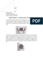 TRABAJO GRUPAL N° 1 FÍSICA III SECC. 01 (IND).docx